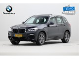 BMW X3 20i sDrive M Sport High Executive