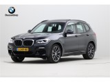 BMW X3 sDrive 20i High Executive M-Sport Automaat