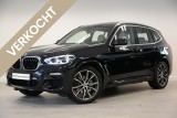 BMW X3 xDrive20i High Executive Edition M Sportpakket Aut.