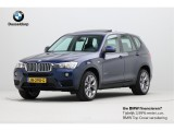 BMW X3 2.0i sDrive