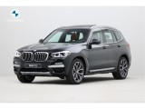 BMW X3 sDrive20i xLine High Executive