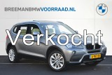 BMW X3 xDrive20i Chrome Line Edition Aut.