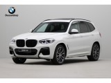 BMW X3 sDrive20i M Sport High Executive