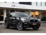 BMW X3 xDrive30i  M-Sport Pano Head-up ACC