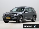 BMW X3 2.0i sDrive Launch Edition High Executive BMW Head-Up Display | Glazen Panoramad