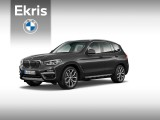 BMW X3 xDrive20i High Executive Model xLine