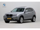 BMW X3 xDrive28i X-Line High Executive