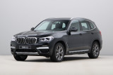 BMW X3 xDrive20i High Executive X-Line