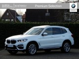 BMW X3 xDrive30i | High Exe | Luxury | 20"