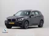 BMW X3 sDrive 20iA High Executive M-Sport