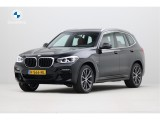 BMW X3 xDrive 20i High Executive M-Sport Automaat