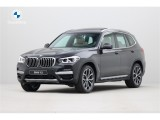 BMW X3 xDrive30i xLine High Executive