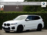 BMW X3 M | Driving + Parking ass. Plus | Stuur + 4x Stoelverw. | Stoelventilatie | Harm