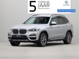 BMW X3 xDrive30e High Executive X-line