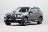 BMW X3 sDrive20i xLine High Executive 'Dusseldorp Selection'