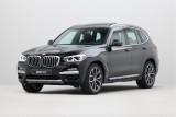 BMW X3 sDrive20i xLine High Executive 'Dusseldorp selection' .