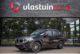 BMW X3 xDrive30i High Executive 252PK,