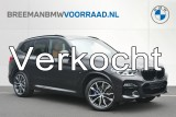 BMW X3 M40i xDrive High Executive Edition Aut. Verwacht: Aug.