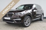 BMW X3 xDrive20i Luxury Line Aut.