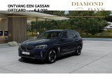 BMW X3 iX3 High Executive | Shadow Line pack | leverbaar vanaf februari 2021