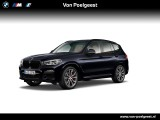 BMW X3 xDrive30e M-Sport High Executive