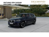 BMW X3 iX3 iX3 High Executive | Trekhaak Wordt verwacht febr-21