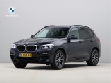 BMW X3 xDrive20i Executive M-Sport