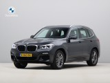 BMW X3 xDrive30i Executive M-Sport
