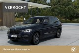 BMW X3 xDrive30e High Executive M Sportpakket Aut.