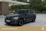 BMW X3 iX3 High Executive (Verwacht 08/2021)