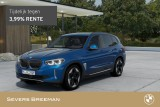 BMW X3 iX3 High Executive Shadow Line Aut. (Verwacht 08/2021)