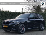 BMW X3 xDrive30e | M-Sport | High Exe | Panorama | Head-Up | Driv. + park ass. + | Adap