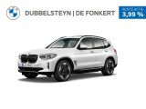 BMW X3 iX3 High Executive | 20'' | Sportstoelen | Adaptief onderstel | Harman/kardon |