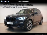 BMW X3 xDrive30e High Executive