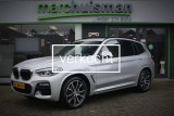 BMW X3 xDrive20i High Executive M Sport / PANODAK / LEDER / NL AUTO
