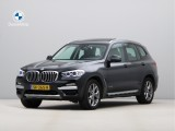BMW X3 xDrive20i Executive X-Line - 19 inch