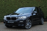 BMW X3 xDrive30d High Executive