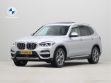 BMW X3 xDrive 30e High Executive X-Line
