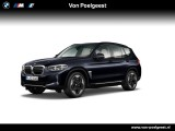 BMW X3 iX3 High Executive Trekhaak met elektrisch wegklapbare kogel