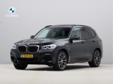 BMW X3 xDrive20i M Sport High Executive