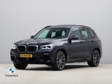 BMW X3 xDrive 30e High Executive M-Sport