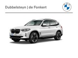 BMW X3 iX3 High Exe. | 20'' | Parking Safety Shadow Line Pack | Sportstoelen | Adaptief