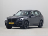 BMW X3 iX3 High Executive - Dusseldorp M Sport Edtion