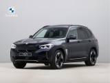 BMW X3 iX3 iX3 High Executive