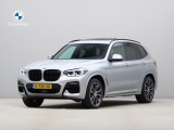 BMW X3 xDrive30e High Executive M-Sport