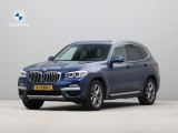 BMW X3 xDrive20i High Executive X-Line Trekhaak