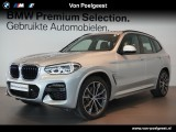 BMW X3 xDrive30e eDrive Edition M-Sport, Trekhaak, Panoramadak