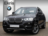 BMW X4 20d xDrive Aut. High Executive