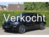 BMW X4 3.0I XDRIVE Audio Media/Safety/Personal CoPilot Pack