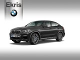 BMW X4 xDrive 20d Aut. High Executive M Sportpakket X